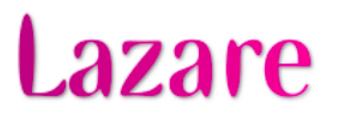 lazare-small