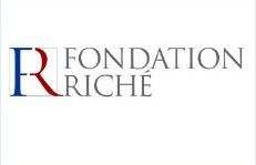 Fondation riche 231x161