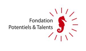 Potentiels & Talents