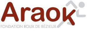 Logo Araok
