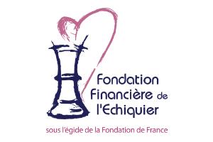 UEDF-echiquier-logo