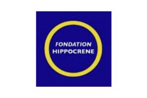 Hippocrène