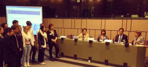 Prix Hippocrene_lycee-pro2015