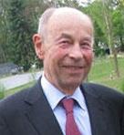 Andre-leclercq