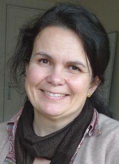 Elisabeth-Terrien