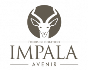 impala-avenir