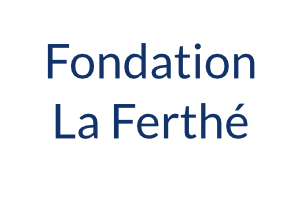 UEDF-la-ferthé-logo