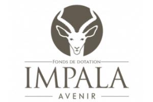 Impala Avenir