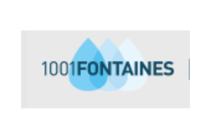1001fontaines