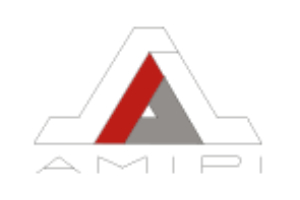 UEDF-amipi-logo