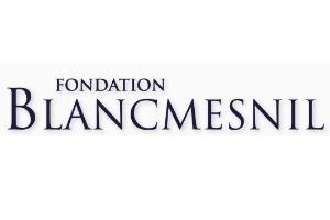 Blancmesnil