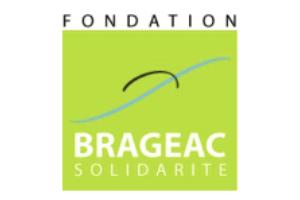 Brageac Solidarité