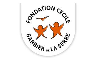 Cécile Barbier de La Serre