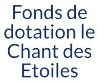 UEDF-chant-des-etoiles-logo