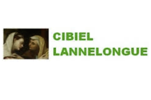 Cibiel Lannelongue