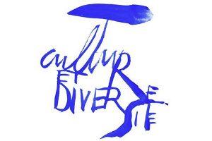 http://unespritdefamille.org/wp-content/uploads/2016/03/UEDF-culture-diversite%CC%81-logo-300x200.jpg
