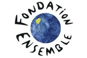 UEDF-fondation-ensemble-logo