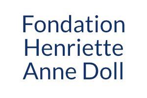 UEDF-henriette-anne-doll-logo