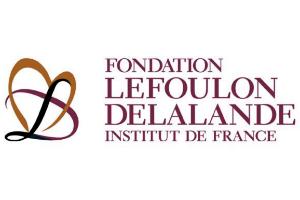 Lefoulon-Delalande
