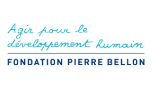 UEDF-pierre-bellon-logo