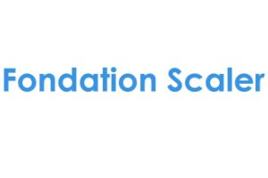 UEDF-scaler-logo