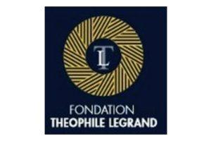 UEDF-theophile-legrand-logo