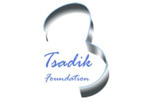 Tsadik