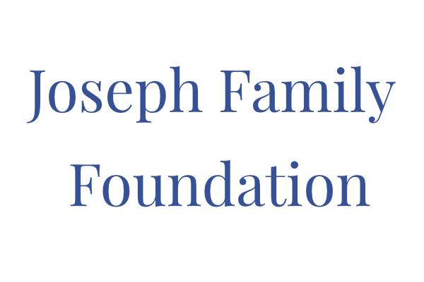 Joseph Family Foundation