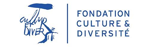 Culture et Diversité