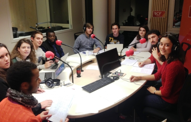 RCF_webradio_pl