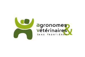 Agronomes Vétérinaires Sans Frontières