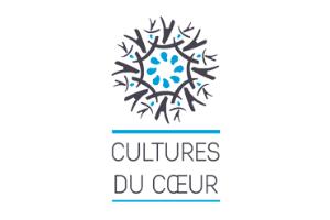 Cultures du Cœur