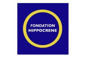 UEDF-hippocrene-logo