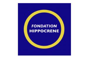 Fondation Hippocrène : Michèle Guyot-Roze passe le relais à son neveu Alexis Merville