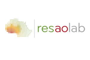 Resaolab