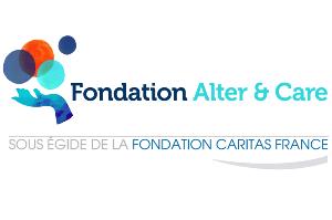 Alter & Care