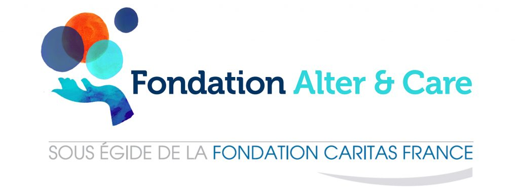 logo-altercare