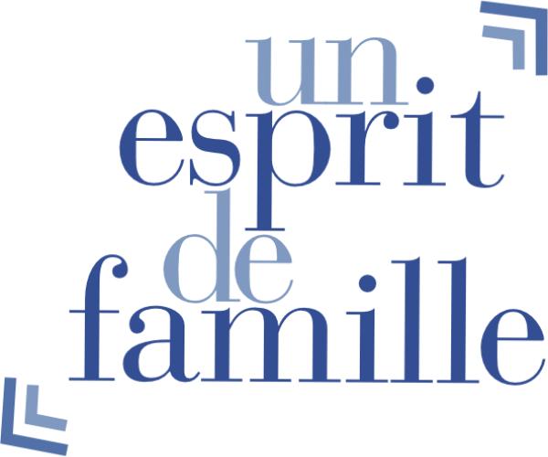 Accueil esprit de famille - Esprit de famille decoration ...