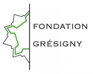 logo_gresigny