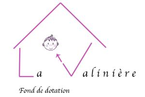 valiniere-logo-UEDF