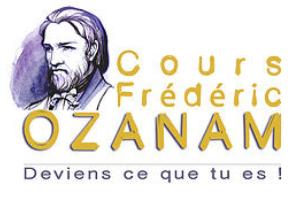 Cours Frédéric-Ozanam