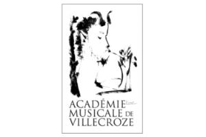 Académie musicale de Villecroze