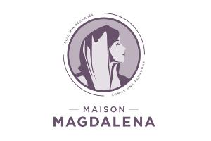 La Maison Magdalena