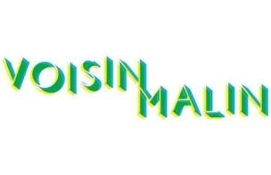 Voisin Malin