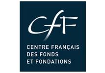 Inscriptions ouvertes Atelier des Fondations 2019 « Innover ou préserver, faut-il vraiment choisir ? »