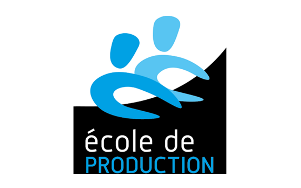 Ecoles de production