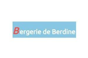 Bergerie de Berdine