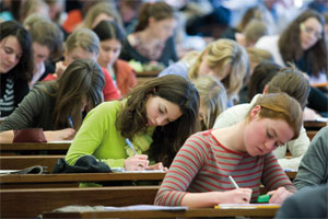 Repenser l'école en France :  quelle place pour les fonds et fondations dans l'école de demain ?