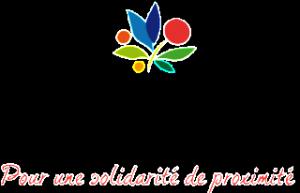 Prix de la solidarité de proximité© de La Fondation Feuilhade