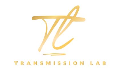 Transmission Lab